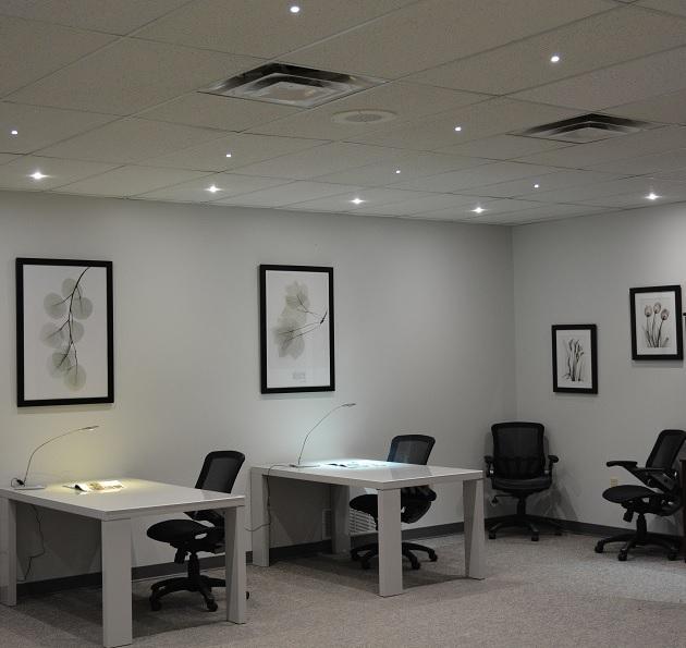 Commercial Led Office Lighting: Commercial Lighting : Sunlite Shop For LED Flashlights And