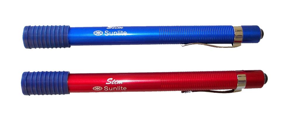 Slim3W LED Penlight (180 lumens)